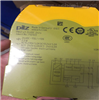 0050982盼乐DOLD继电器BG 5924.48 AC/DC 24V