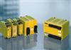 100989430双十一Z-LASER德国进口传感器100989430