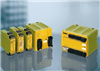 M207873FIFE 德国进口传感器 SE-37 (067386-001)