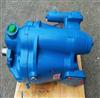 Eaton威格士PVH型柱塞泵供应商