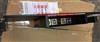 YCB147-6/BR总线适配器