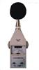 HS5660B国营红声HS5660B高-低精密脉冲噪声计检测仪