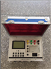 承试类三级电力设施许可证所需施工机具设备