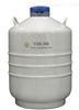 成都金鳳液氮罐