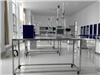 THLT2065自循环水击实验装置|流体力学教学