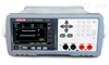 AT527L安柏电阻测试仪