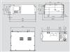 7ME6910-1AA30-1AA0CALOMAT6热导式分析仪价格