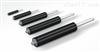 美国ACE液压阻尼器HB-70-100产品解析