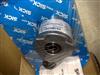 德国SICK传感器现货报价  WTB2S-2P3180