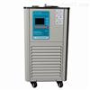 DHJF-4005低恒温搅拌反应槽