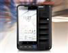 K500Ex安监局配发-4G指纹识别全网通防爆智能手机