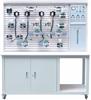 THYY-18F四合一透明液压传动演示系统实验装置