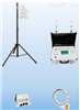 RQW熱橋表面溫度檢測儀