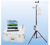 TYNJ型太陽能應用能效檢測系統