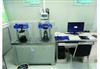 BC-300D電腦恒應力抗折抗壓試驗蟣
