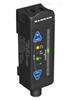 BANNER邦纳R55F系列光纤传感器原厂直销