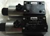 16-B-PVD-S200-A-G9-1BUCHER电磁阀16-B-PVD-S200-A-G9-1