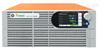 艾普斯AFV-P 系列可编程交流变频测试电源