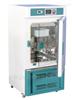 SPX-70BIV菲斯福生化培养箱