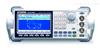 固纬信号发生器AFG3081