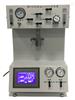 动态高压吸附测试装置