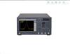 E5071C ENA 網絡分析儀