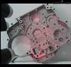 HSCAN551思看科技手持式三维扫描仪应用案例