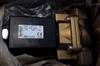 宝德BURKERT电磁阀6281系列国外价格特别好