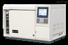 GC-9160炼厂气干气富气分析专用色谱仪