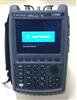 N9923A 手持式射頻矢量網絡分析儀