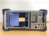 FSP40頻譜分析儀9Hz到40GHz