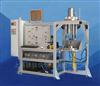 渗透率孔隙度仪渗透耦合实验系统