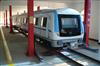 TKCG-JX城市轨道交通车辆结构运用检修实训系统