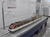 TKCG-CL城市轨道交通车辆结构实训模型设备