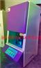 JH-2000E电脑控制橡胶无转子硫化仪价格