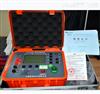 乙级防雷检测仪器 防雷等电位测试仪