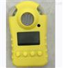 专业防雷检测仪器设备套装