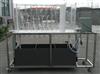 TKDZ-S006电动承压完整井抽水模拟系统