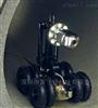 P350管道机器人操作直观无碍