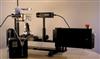 接触角测量仪接触角测量仪