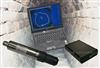 英国雷迪1512USB地下管道声纳检测系统