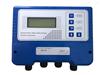 ARDO5100荧光法溶解氧测量仪参数