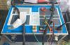 五级承试设备|电力承装修试五级介绍