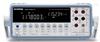 GDM-8352 万用表GDM-8352 万用表