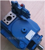 V2020系列VICKERS威格士油泵V2020系列特价
