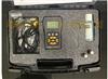 德国fischer超声波测厚仪UMP20