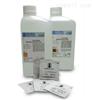 HI70480哈纳HI70480PCA余氯试剂套装