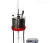 WNE-1A 沥青恩格拉粘度试验仪