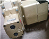 DM2DDA88A11现货美国ROSS双联电磁阀
