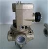 美国全新原装ROSS电磁阀J3573D4015